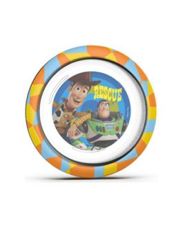 A53442 – BOWL CEREALERO TOY STORY