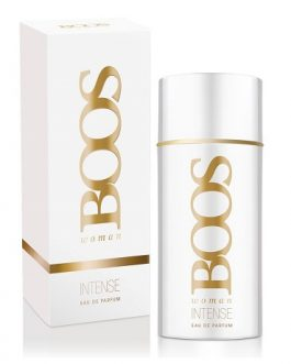 OPF12 Eau De Parfum Boos Intense Woman 90ml