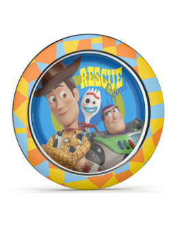 A53435 – Plato Playo Toy Story